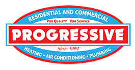 Progressive Heating and Air - Full Service Metro Atlanta HVAC Company